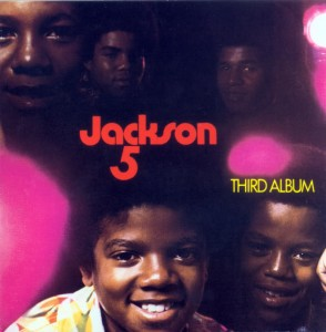 Darling Dear – Jackson 5